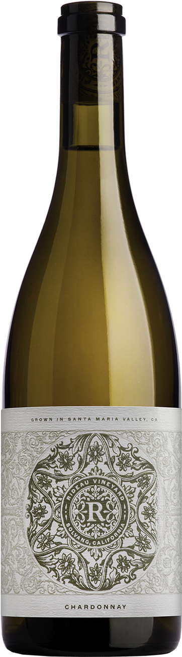 2016 Sierra Madre Vineyard Chardonnay