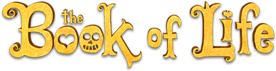 Screening: The Book of Life