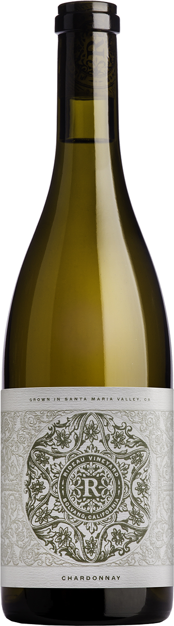 2015 Sierra Madre Vineyard Chardonnay
