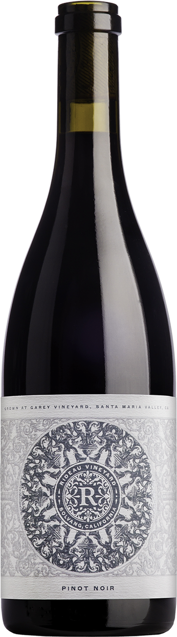 2016 Garey Vineyard Pinot Noir