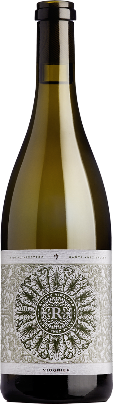 16 Estate Viognier