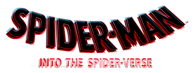 Screening: Spider-Man Into the Spiderverse